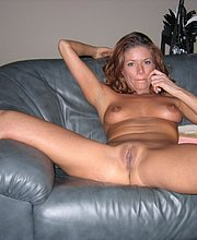 mature women seducing