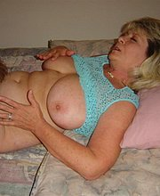 milf seducing young boy videos