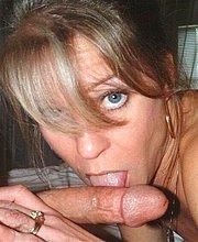 russian mature lady