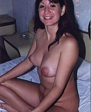 mature over 50s pussy porn