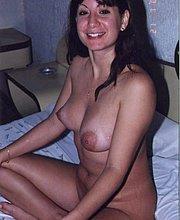filipino mature porn