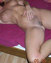 mature porn video woman