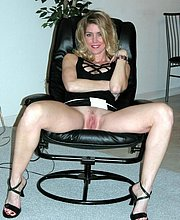 gallery milf hard