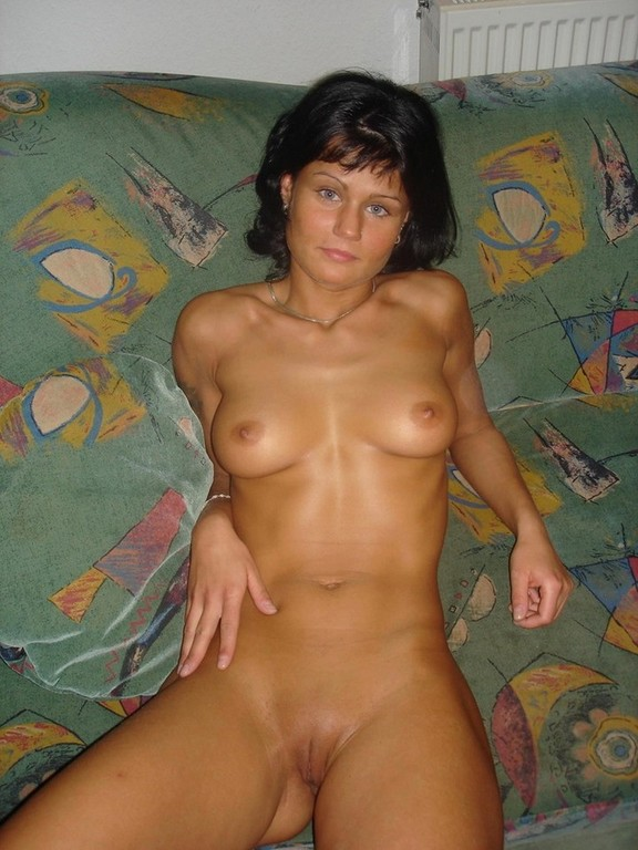 mature sex fantasies jpg 1080x810