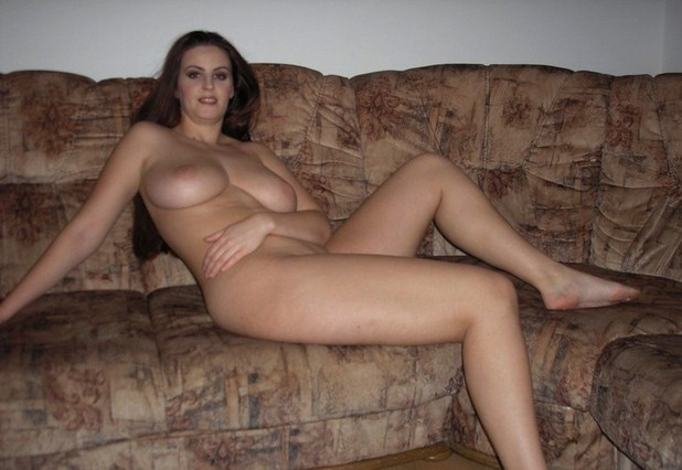 Swingers film mature russian escorts