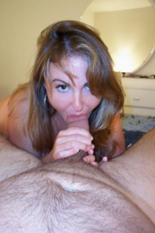 mature hot nude