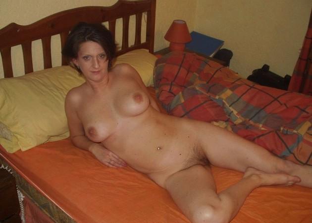 mature real women sex