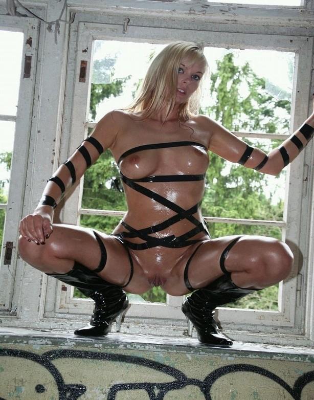 hot whores mature escorts edinburgh