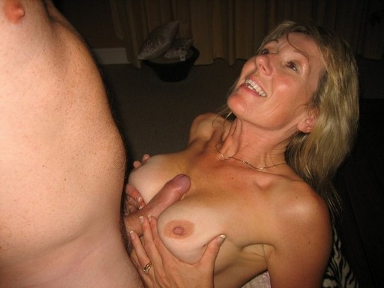 sasha grey ass lick