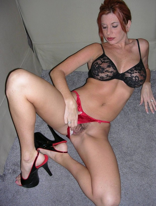 Bitch gallery mature thumbnail whore