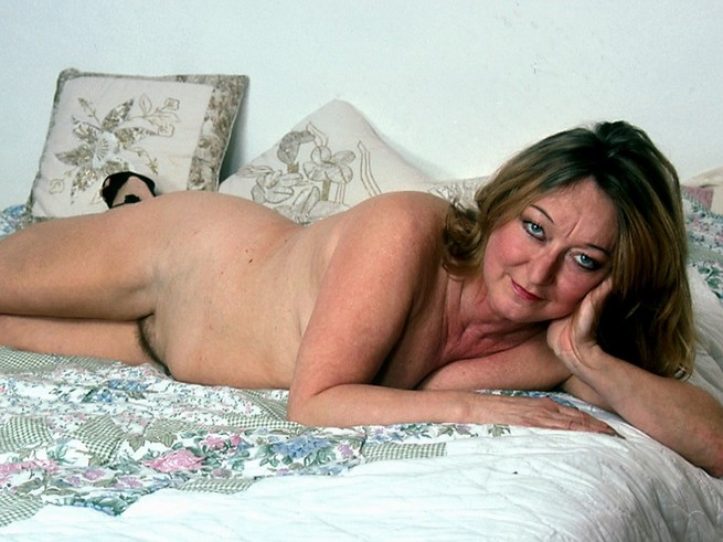 galleria picture porn milf busty