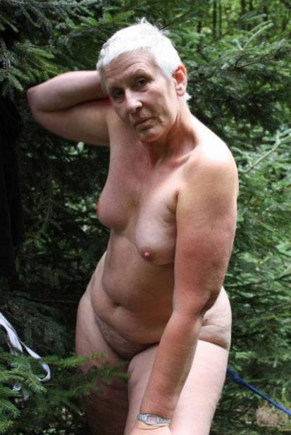 mature 40s babes