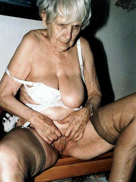 mature women interracial