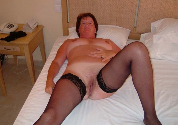 Real amateur milf tube