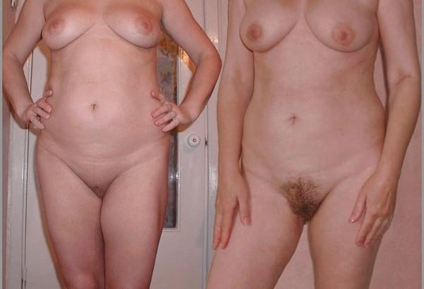 mature ladies short skirts