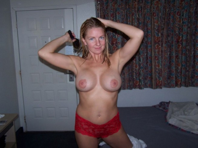big mature tits picture gallery