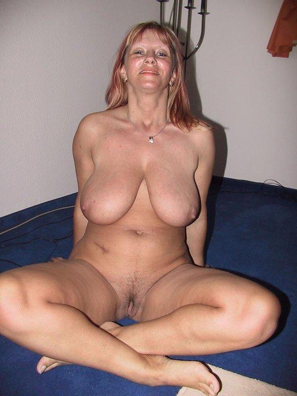 mature moms dildo fuckoing sissies