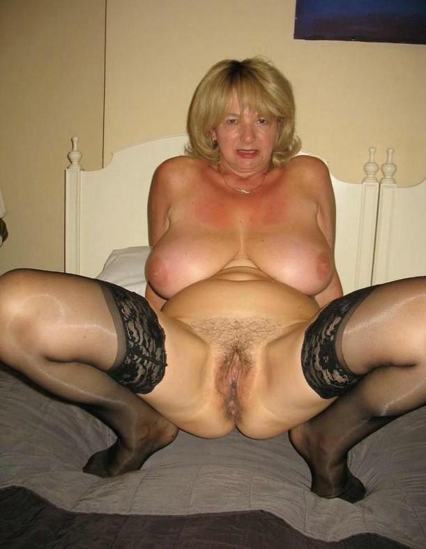 качать порнофото зрелых баб