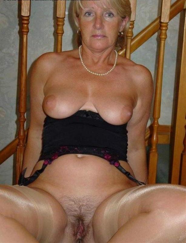 pamela anderson sex tape pics