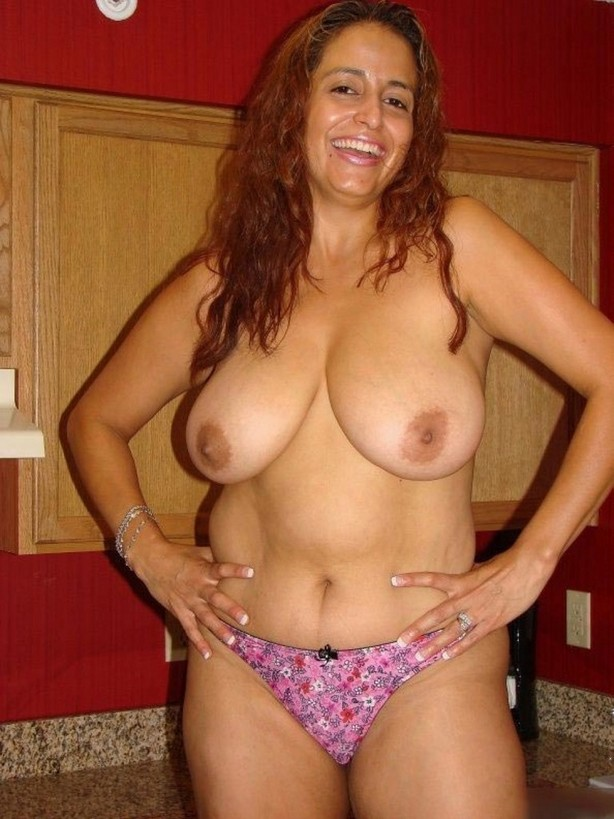 mature taboo clips