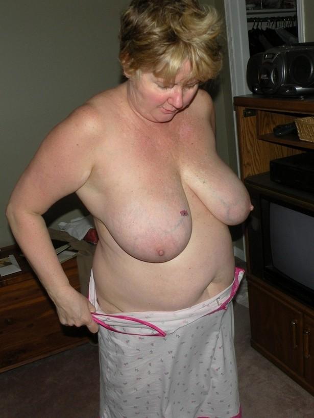 free nude mature celebs