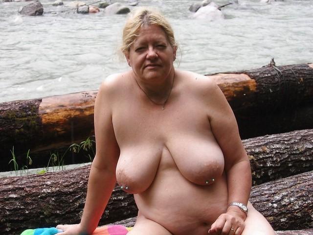 Nice russian wife russian speaking women fat cock