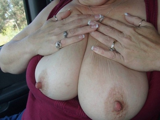 over 30 featuring milf