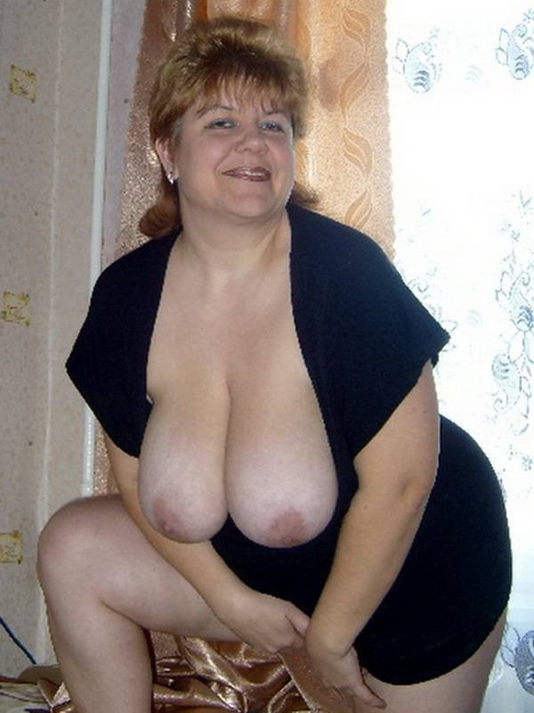 ehra madrigal nude pic