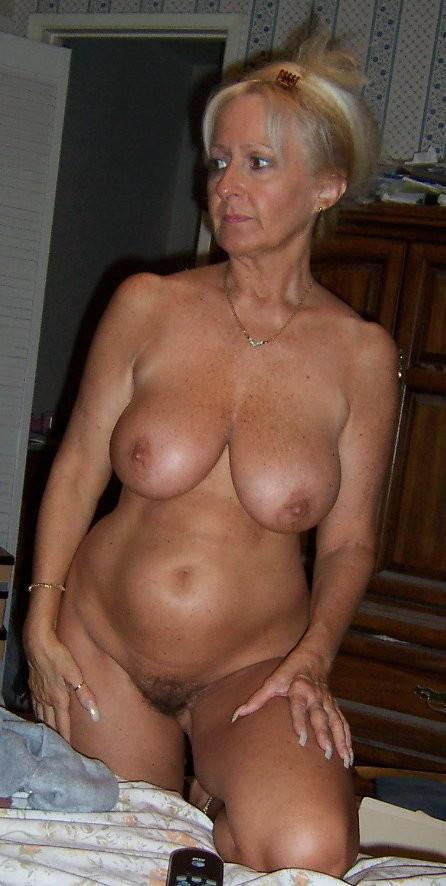порно фото больших матюр