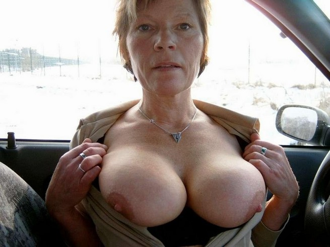 milfhunter prive escort