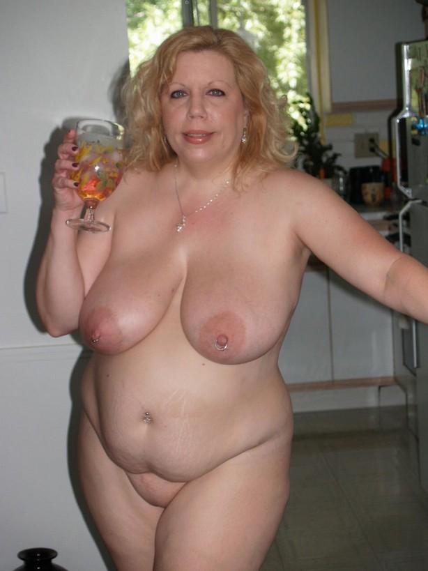 Redhead german wife needs extreme sex 4