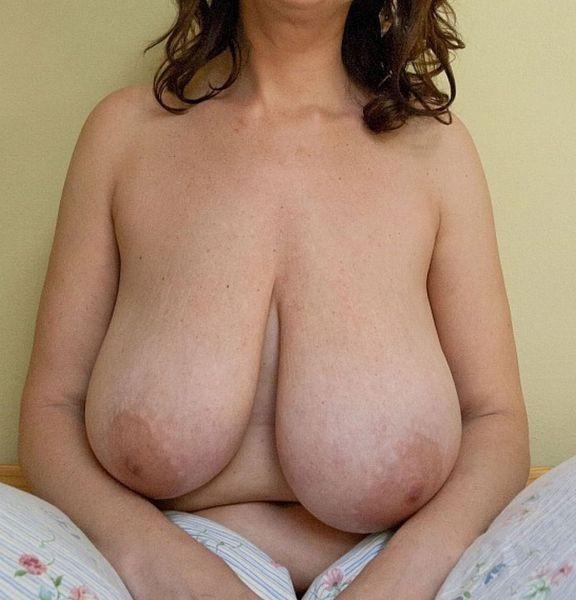 Porn pics of matured asian ladies