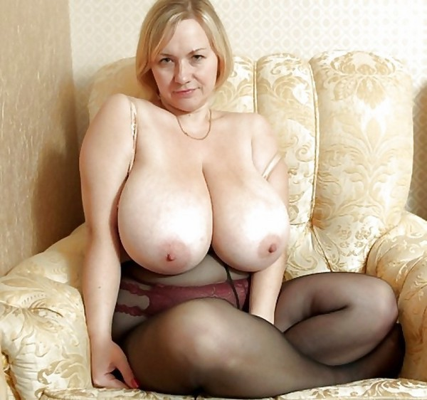 Big Tits Mature Swedish 95