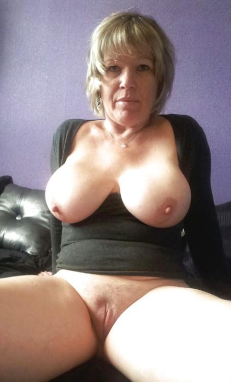 granny tits вконтакте
