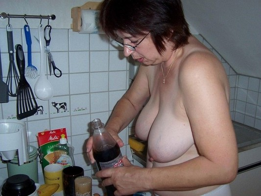 Lesbian Nides 72