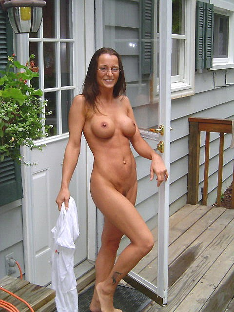 housewives mature uk pvc