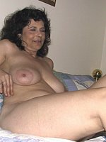 free mature pic starlets television
