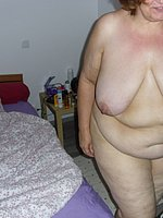 milf sex anal