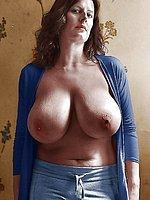 photoshoot ukraine models wife