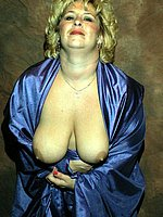 escort female in mature south wales