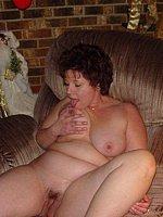 granny sex pix