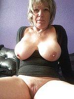 free big mom porn