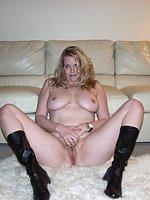 Joyce Mature Tube Search 85 videos -