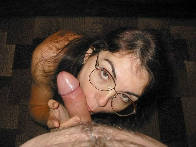 mature women who like cock