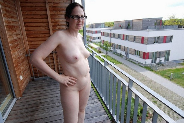 mature naked woman getting fucked