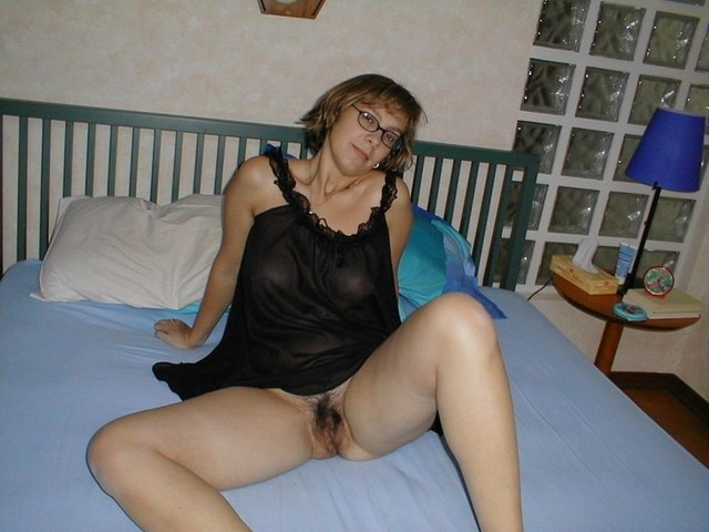 sleazy big tit mature