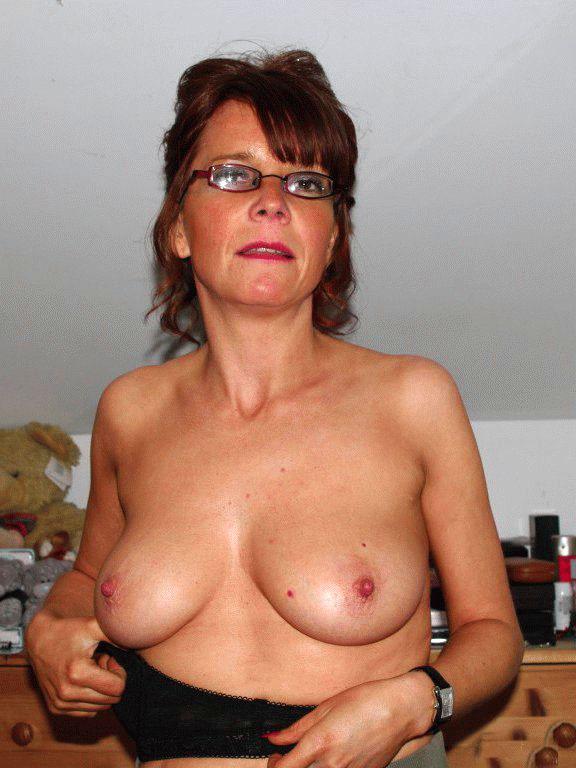 mature sex strap video woman