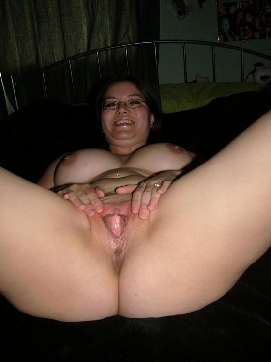 mature women in bondage pictures
