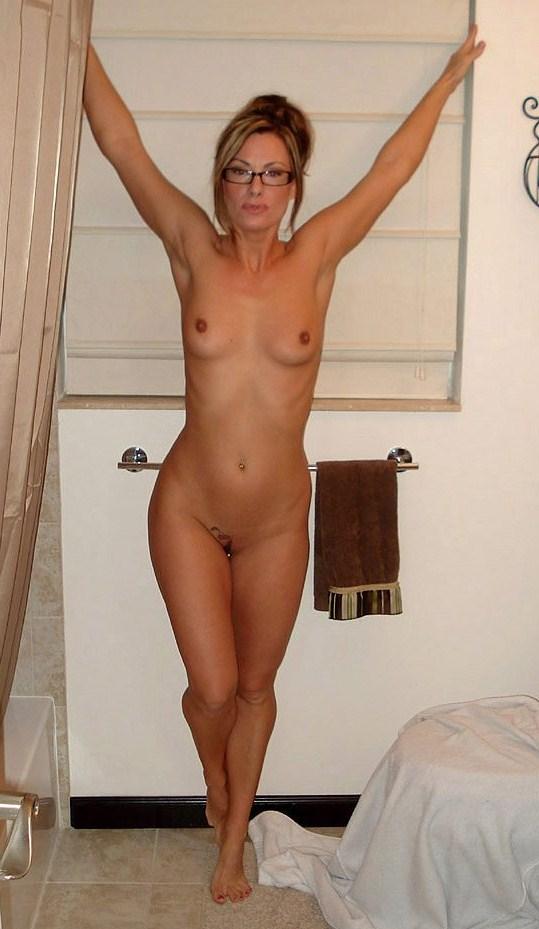 Kristina klebe do nude scenes