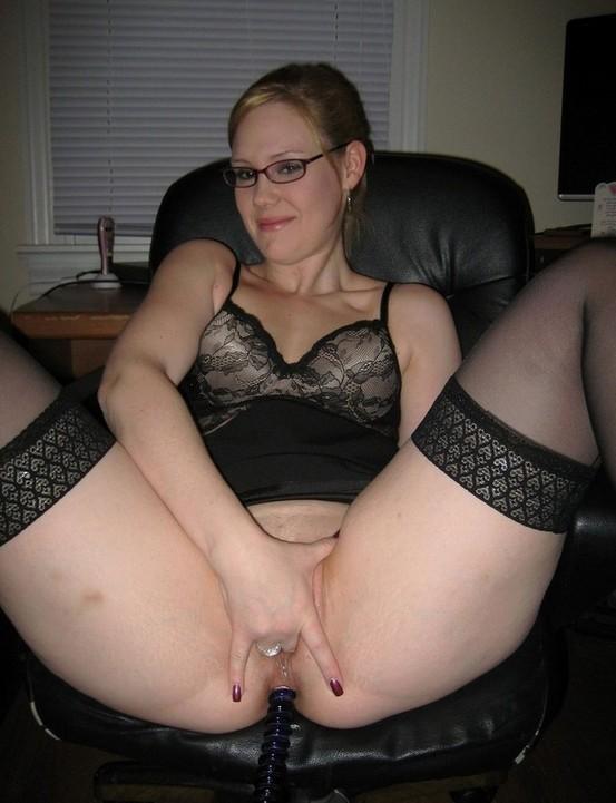 foto-porno-zrelie-ochko